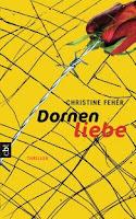 http://www.randomhouse.de/ebook/Dornenliebe/Christine-Feher/e363679.rhd