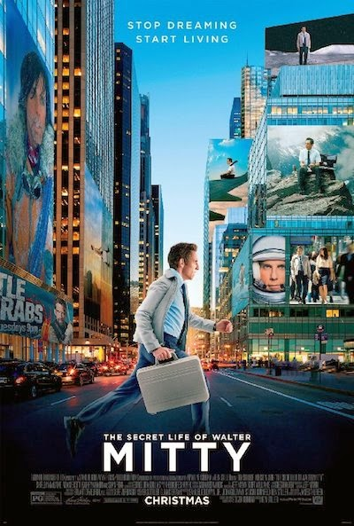 The+Secret+Life+of+Walter+Mitty+(2014)+somovie