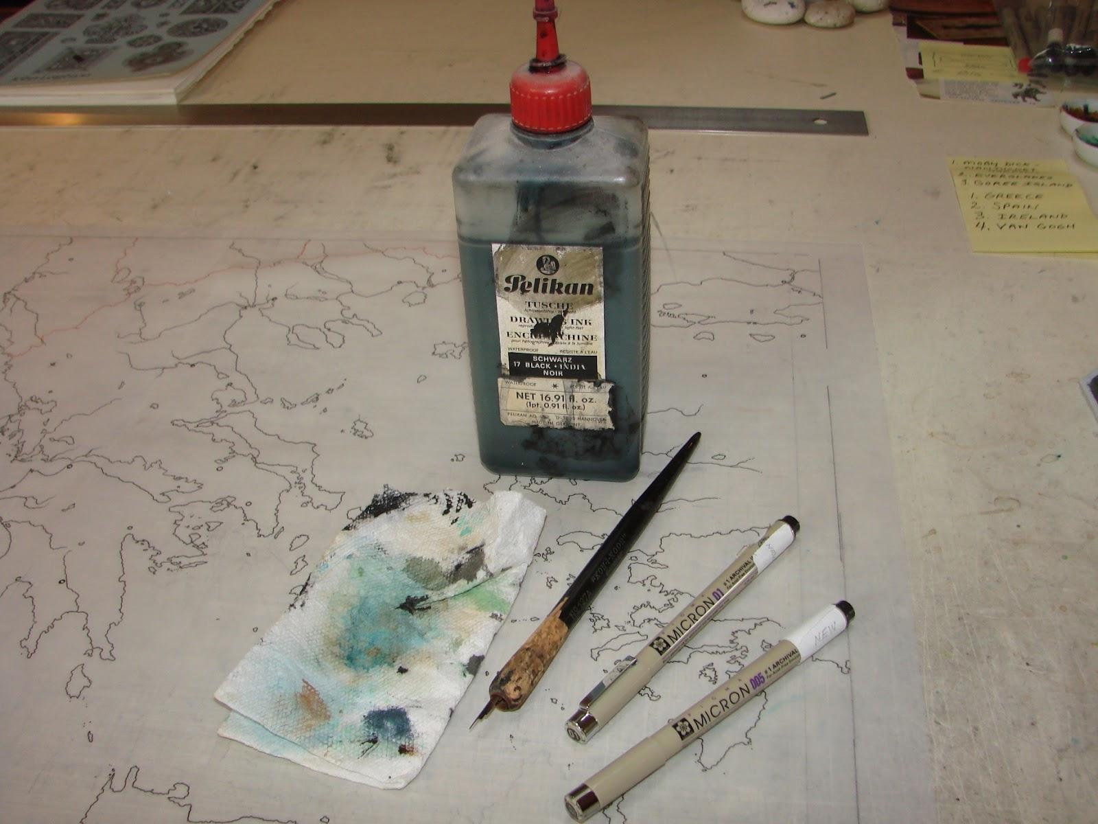 http://3.bp.blogspot.com/-aBYiMRfn3qo/UREHKOvmEII/AAAAAAAAHJQ/oniBP508KGw/s1600/Mike+Reagan+Studio+Pens+&+ink.jpg