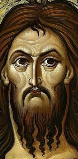Η Πνευματική άννοια ενός Αμόναχού ''Γεροντισμού''
