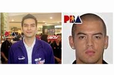 The new PBA Season is just around the corner. Fans are excited and the ...