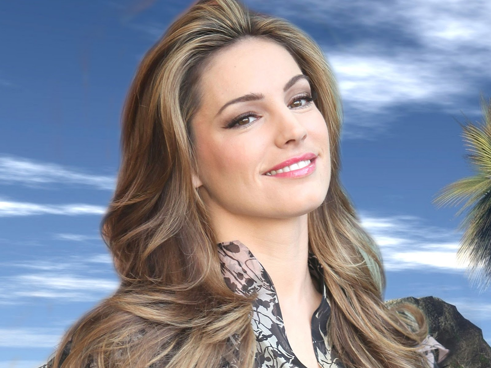 hollywood accessories model kelly brook hd wallpapers free download