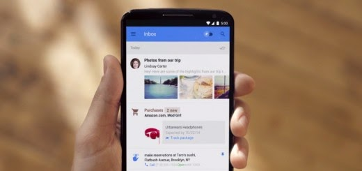 Google Launches Inbox More Intelligent Way to Handle Email