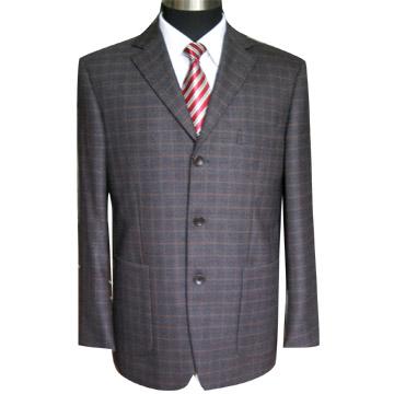 Suit for man 2011 raymond suit for man 2011 raymond suit for man 2011