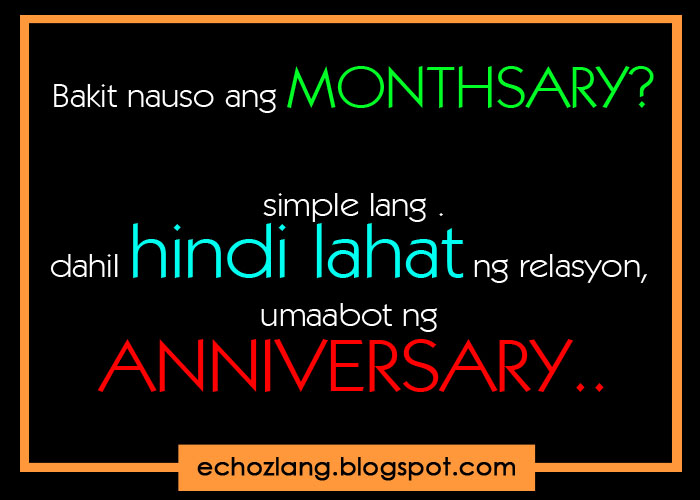 happy feeling quotes tagalog - photo #16