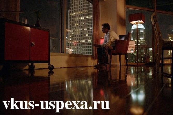 Сюжет фильма Она Спайка Джонза, психологический взгляд на фильм Она, трейлер к филььму Она 2013