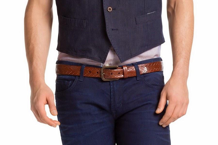 Мода мужская ремни и джинсы фото пальто с кожаным ремнем