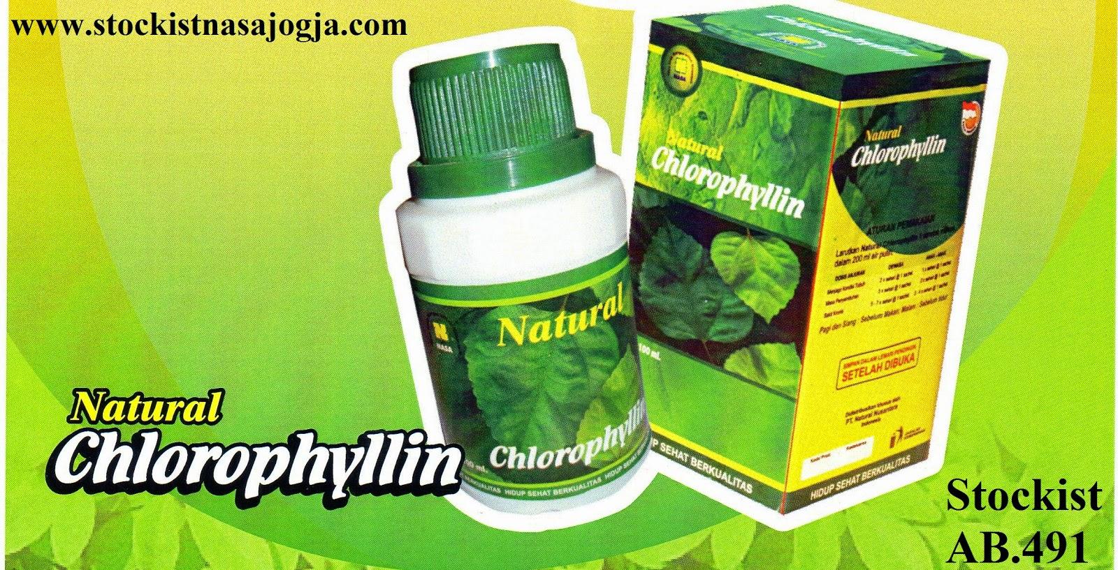 http://www.stockistnasajogja.com/2015/03/natural-chlorophyllin-kemasan-terbaru.html
