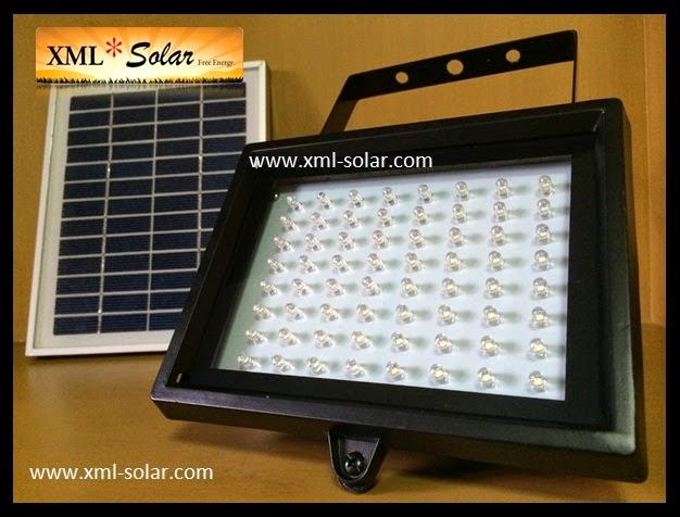 http://www.xml-solar.com/