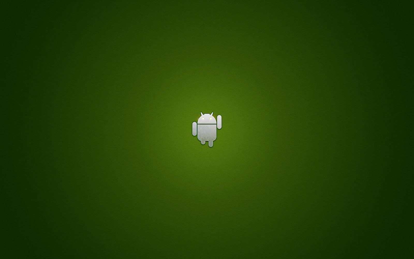 http://3.bp.blogspot.com/-aBdkJuZpiR4/T-yEoaHc3ZI/AAAAAAAAAhI/lZMWhtBDuRE/s1600/android+HD+Wallpaper+hd+(3).jpg