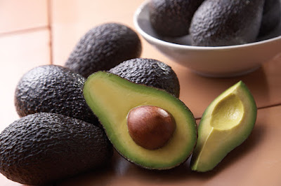 Avocados for Weight Loss (Easy Steps)