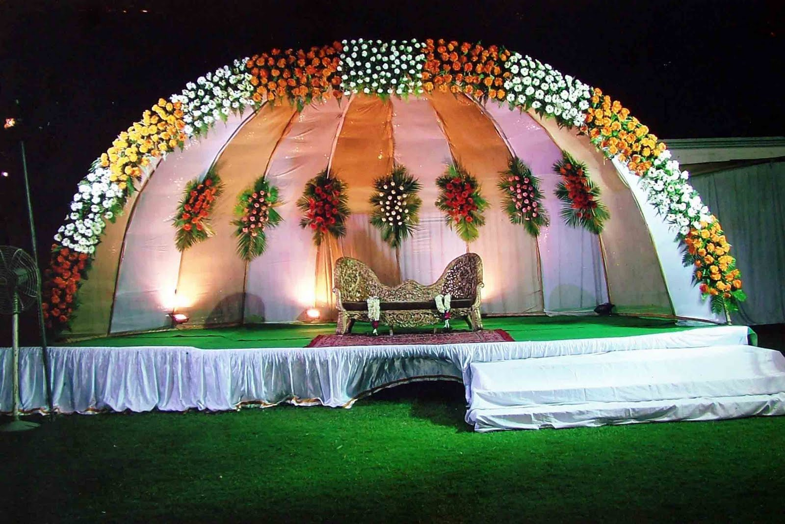 Most beautiful wedding stage decoration ideas designs 2015 images hd most beautiful wedding stage decoration ideas designs 2015 images hd wallpaper junglespirit Choice Image