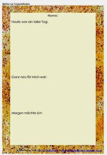 http://diefantastischen5.blogspot.com/2014/08/tagesreflexion.html