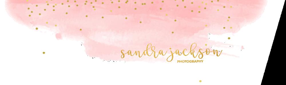 Sandra Jackson Photography