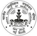 ICMR JRF Exam Notification