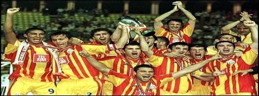 Galatasaray+Foto%C4%9Fraflar%C4%B1++%28157%29+%28Kopyala%29 Galatasaray Facebook Kapak Fotoğrafları