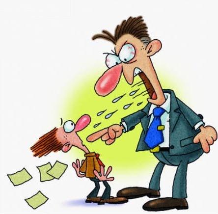Pastores Divorciados Não Tem Autoridade Para Liderar Uma Igreja !!!