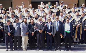 A2G17-MyAM Misi Dialog Pengajian Tinggi