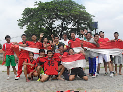 We are the champions !!
