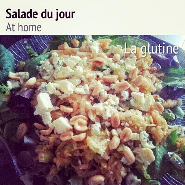 La Glutine
