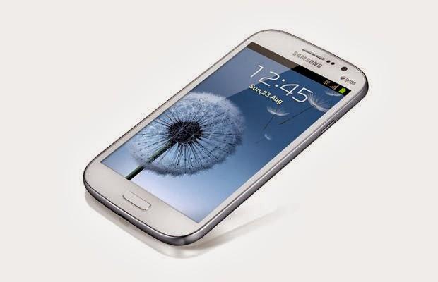 Harga Samsung Galaxy Y Duos S6102 Dan Spesifikasi Harga Samsung Galaxy ...
