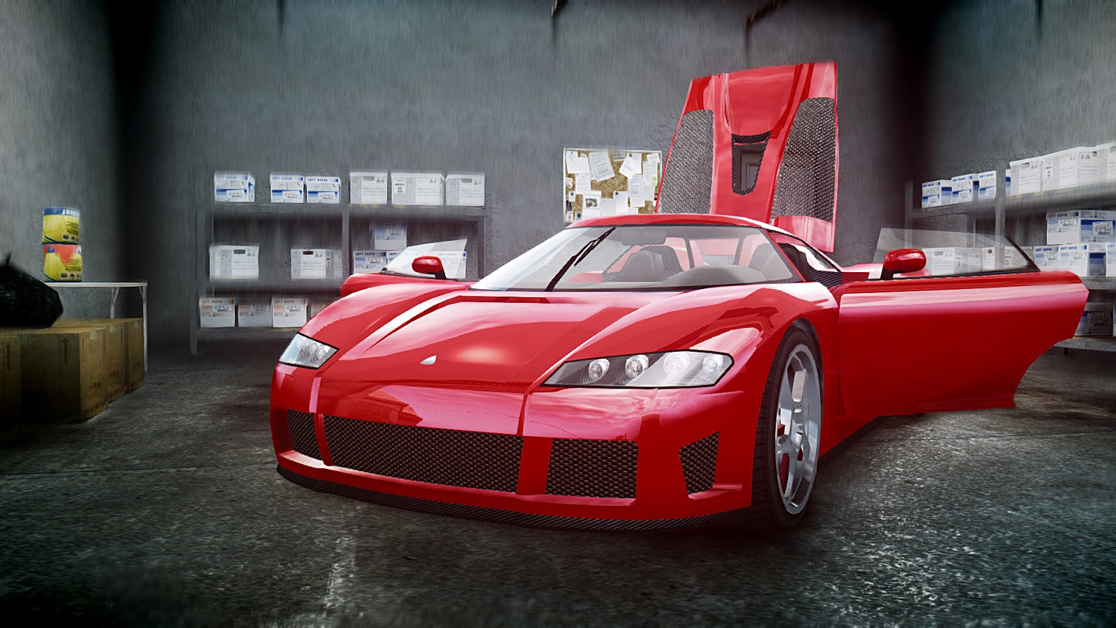 Zentorno Car Top Speed Related Keywords Zentorno Car Top Speed Long Tail Keywords Keywordsking