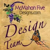 McMahon Five Design