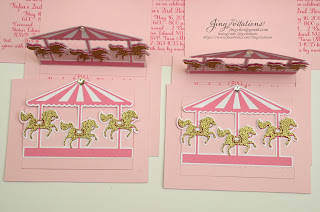 pink_and_gold_invitations