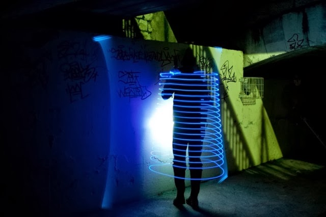 Biological Teleportation: It Is Possible to Teleport Living Beings!