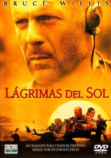 LAS PELICULAS KE MAS ME GUSTAN DE GUERRA  :) Serlock+cartel+lagrimas+del+sol