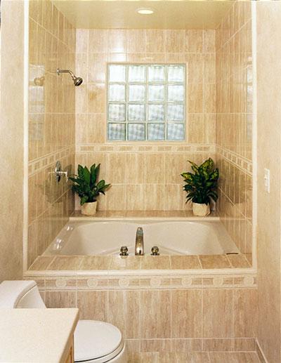 Baños Verde Con Beige:Qué colores usar en los cuartos de baños – BonitaDecoracióncom