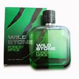 Amazon: Buy Wild Stone Forest Spice 150ml Perfume for Men at Rs. 180