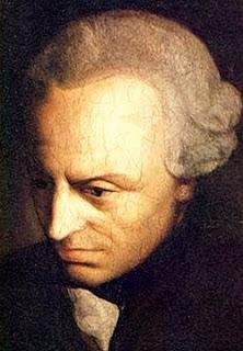 Libros Kant PDF