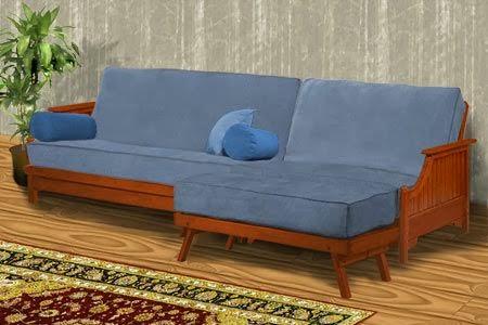 http://www.thefutonshop.com/Durango-Wallhugger-Futon-Frame-Warm-Cherry/p/659/4872