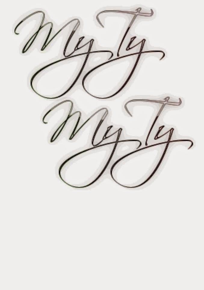 Myty Myty
