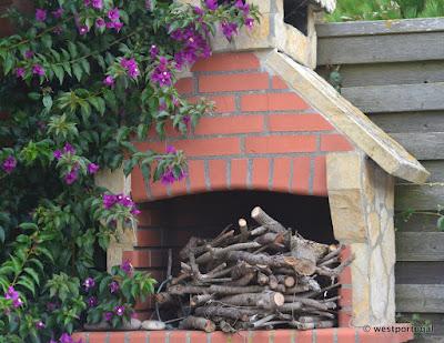 особенности и тонкости продажи жилья в Португалии