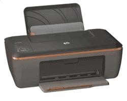 Daftar harga printer murah 2014, Printer Canon murah, Printer HP murah, Printer Epson murah