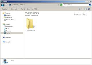 Mengembalikan File Yang Terhapus Dengan Fasilitas Restore Previous Versions-1