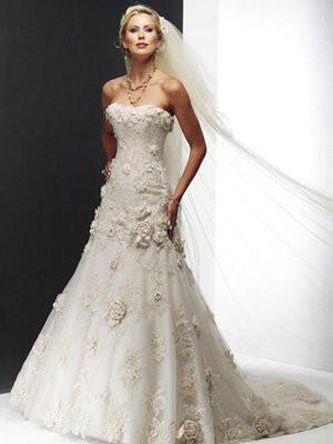 the best wedding dress designs ideas wedding dresses simple wedding