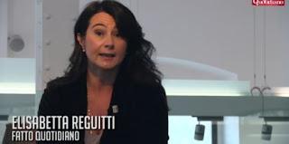 Elisabetta Reguitti