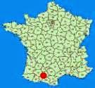 Département de la Haute Garonne