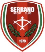http://brasileiroseried.blogspot.com.br/2009/05/serrano-sport-club.html