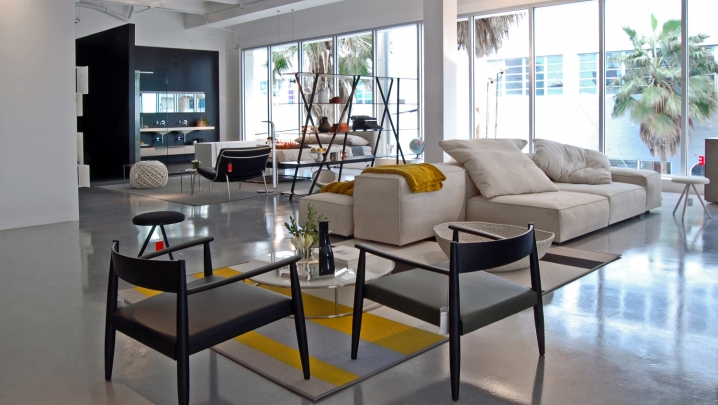 Opinião, A Mais Top Das Lojas De Decoração E Design Do Miami Design District . Part 71