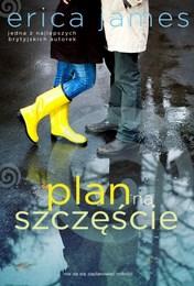 http://lubimyczytac.pl/ksiazka/229665/plan-na-szczescie