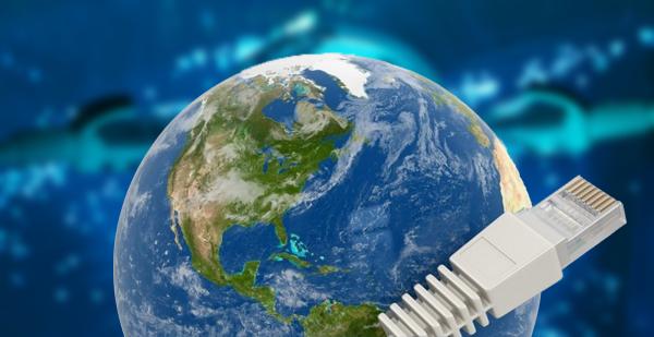 ماذا سيحدث لو توقفت الانترنت في العالم ليوم واحد فقط ؟