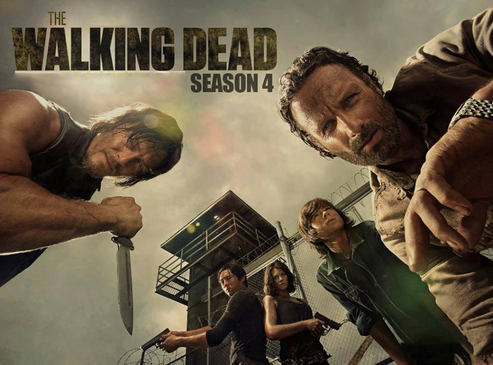 download the walking dead season 5 subtitles