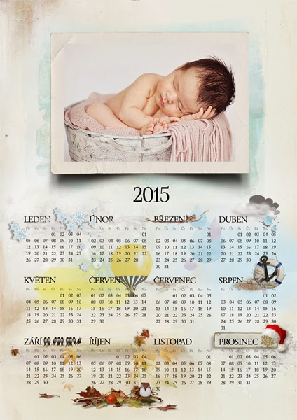 http://shop.scrapbookgraphics.com/Calendar-2015-Single-Page-I..html