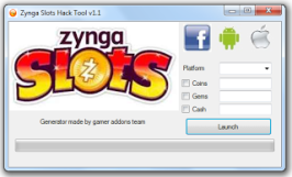 Zynga slots adventure cheats