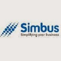 Symbus Recruitment 2015 For BE,B.Tech,MCA,M.Sc Freshers