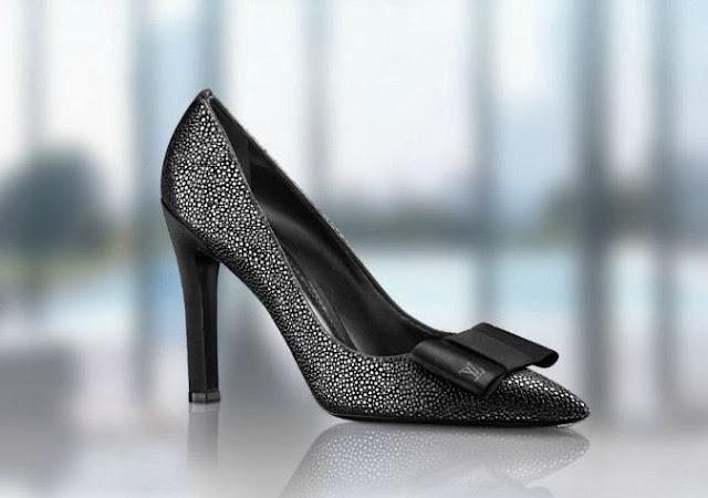 LouisVuitton-pointe-pumps-elblogdepatricia-shoes-zapatos-scarpe-calzado